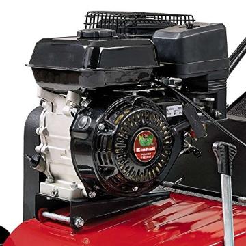 Einhell GC-SC 2240 P Benzin-Vertikutierer