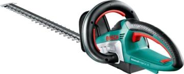 Bosch AdvancedHedgeCut 36